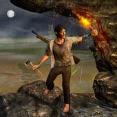 Survival Island - Wild Escape icon
