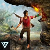 Survival Island Wild Escape icon