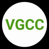 VGCC Calculator icon