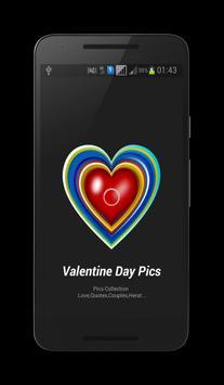 Valentine Day Pics screenshot 13