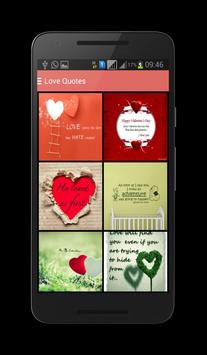 Valentine Day Pics screenshot 6