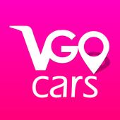 VGOCars Customer icon