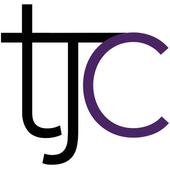 TJC icon