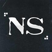 The NAYSHOW icon