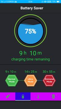 ChuMantra : Junk Cleaner & Phone Booster screenshot 1
