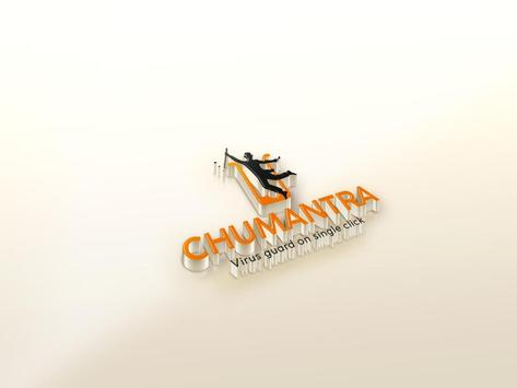 ChuMantra : Junk Cleaner & Phone Booster screenshot 2