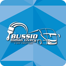 Bussid Indian Livery APK