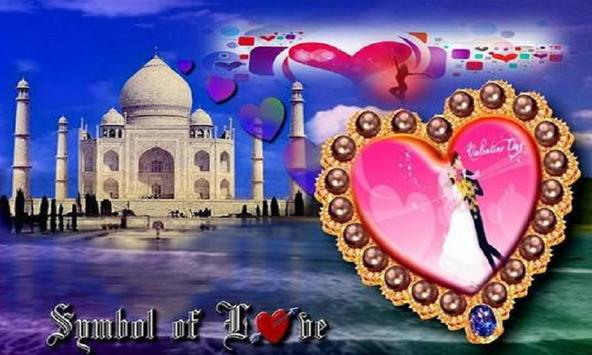 Valentine's Day Gujarati Songs poster