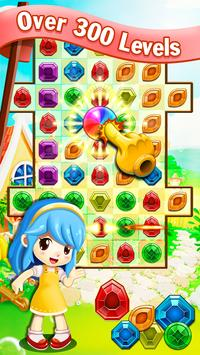 Jewel Star 4 apk screenshot