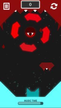 Color Spin apk screenshot