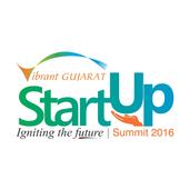 VG Startup Summit 2016 icon