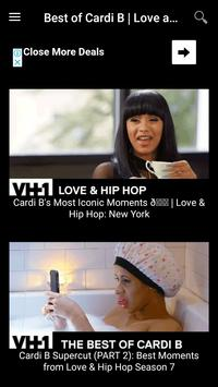 VH1: Channel Videos for Android - APK Download