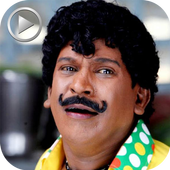 Tamil Comedy icon