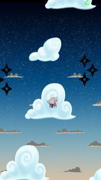 sniper 2 huravn poster