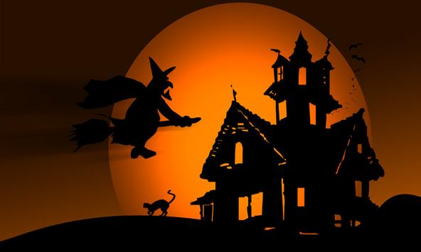 Epic Halloween Music & Songs screenshot 3