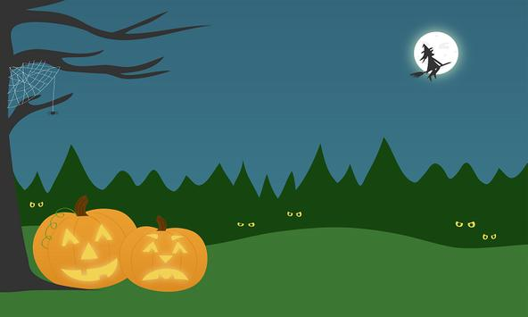 Epic Halloween Music & Songs screenshot 2