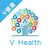 V健康 icon