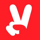 Vi1dealer icon