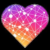 askAI for Instagram 图标