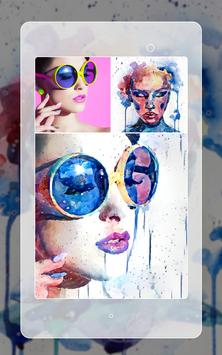 ArtBot photo art editor apk स्क्रीनशॉट