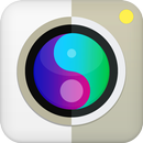 phoTWO - selfie collage camera APK