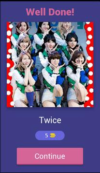 KPop and KDrama Quiz for Android - APK Download