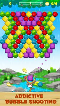 Bubble Candy screenshot 24