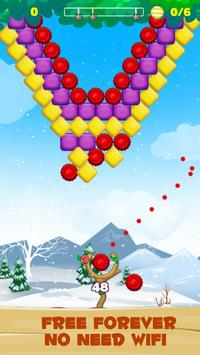 Bubble Candy screenshot 7