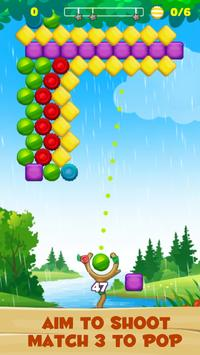 Bubble Candy screenshot 4