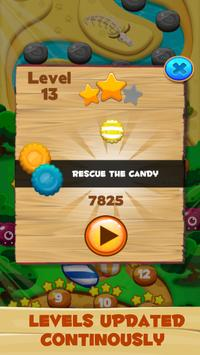 Bubble Candy screenshot 5