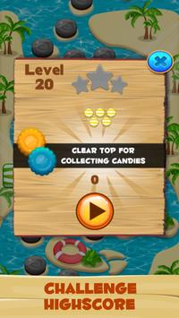 Bubble Candy screenshot 6