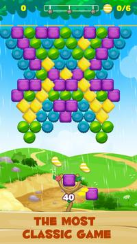 Bubble Candy screenshot 8