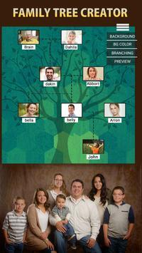 Family Tree screenshot 12