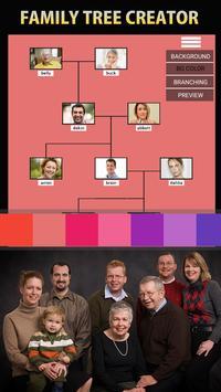 Family Tree screenshot 13