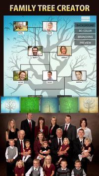 Family Tree screenshot 6