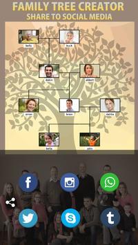 Family Tree screenshot 9