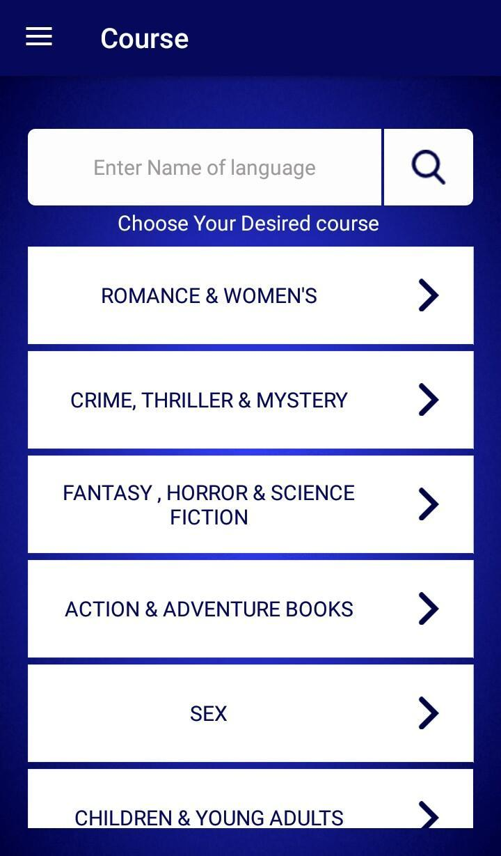 Mini Xerox - EDUCATIONAL 📖 and FREE KINDLE BOOKS for Android - APK