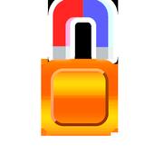 Cubeson icon