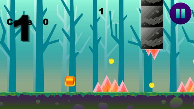 Cubeson apk screenshot