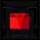 Geometry Pass icon