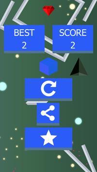 Geometry Pass screenshot 3