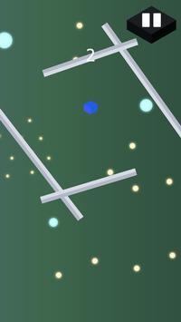 Geometry Pass screenshot 2