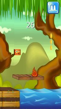 Lioncube of jungle apk screenshot