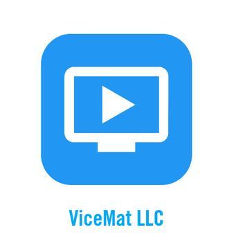 ViceMat poster