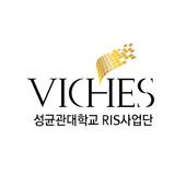 VICHES (도금의 빛 - 성균관대RIS사업단) icon