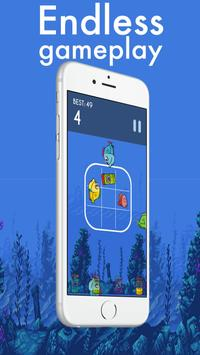 Fish trap - rescue your fish screenshot 1