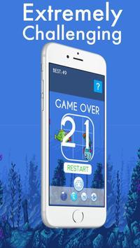 Fish trap - rescue your fish screenshot 4