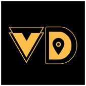 Vicinity Deals Ltd. icon