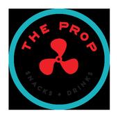 Prescott Park Online Ordering icon