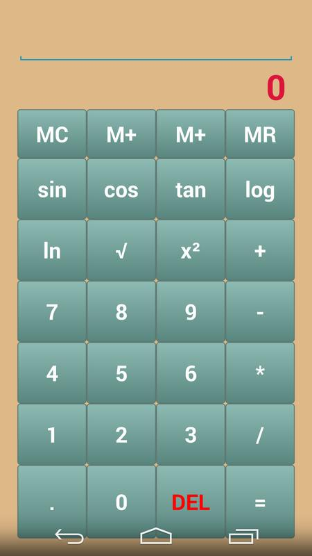 Exelent Free Math Calculator Download Image - Worksheet Ideas ...